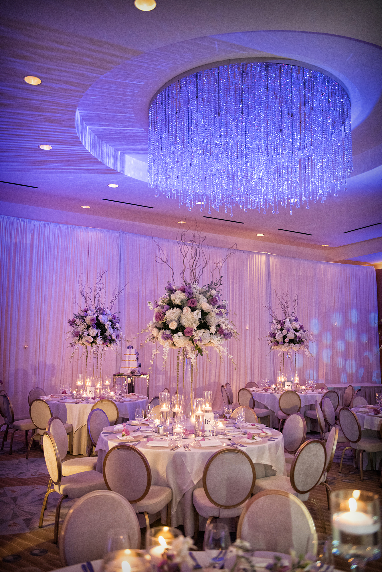 ritz-carlton-florida-wedding-jeffkolodny-photography-30