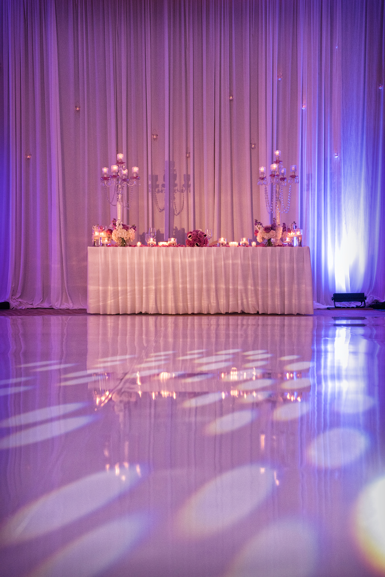 ritz-carlton-florida-wedding-jeffkolodny-photography-31