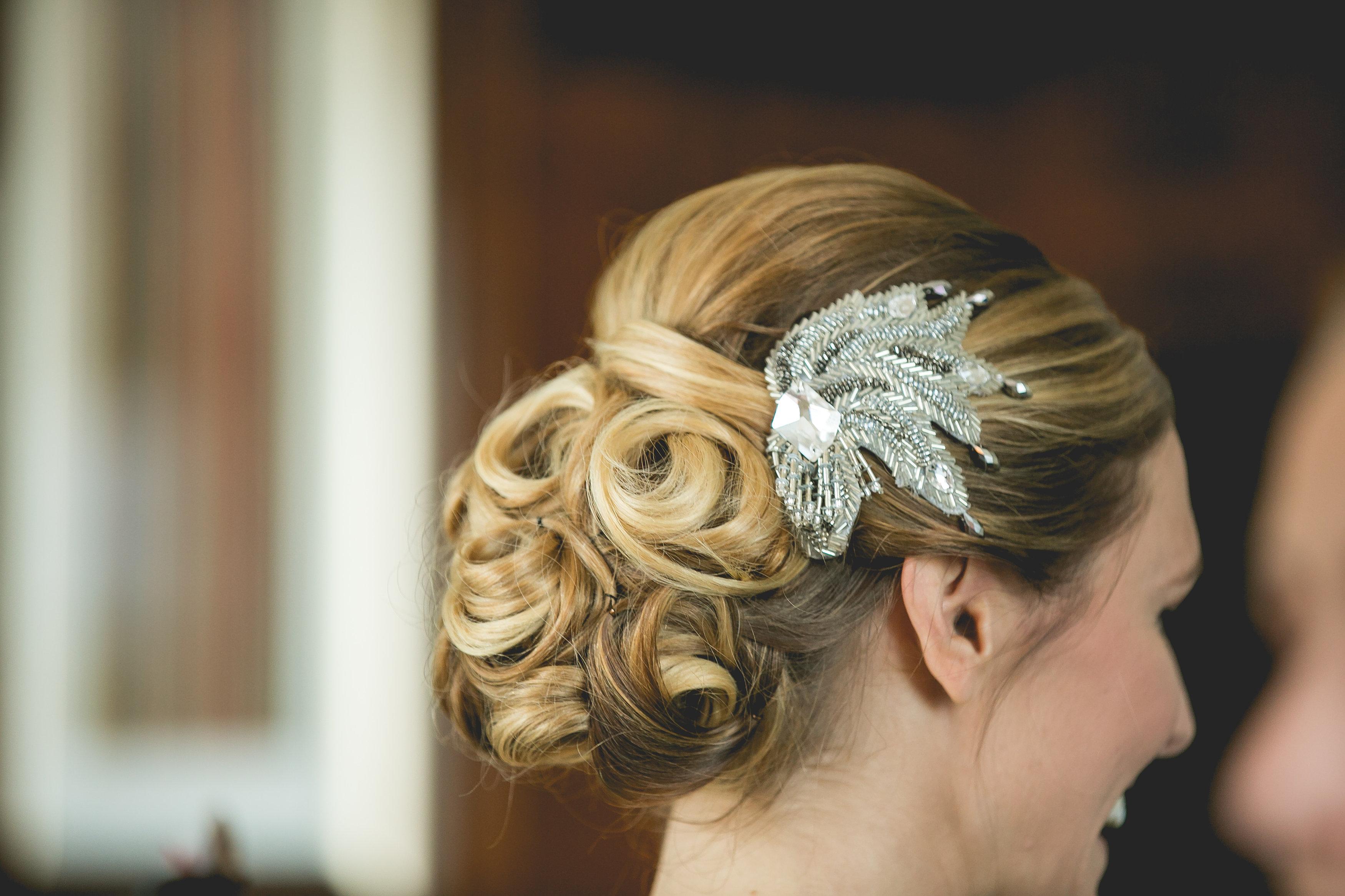 silver-sparkle-jewish-wedding-nashville-shehewe-photography-03
