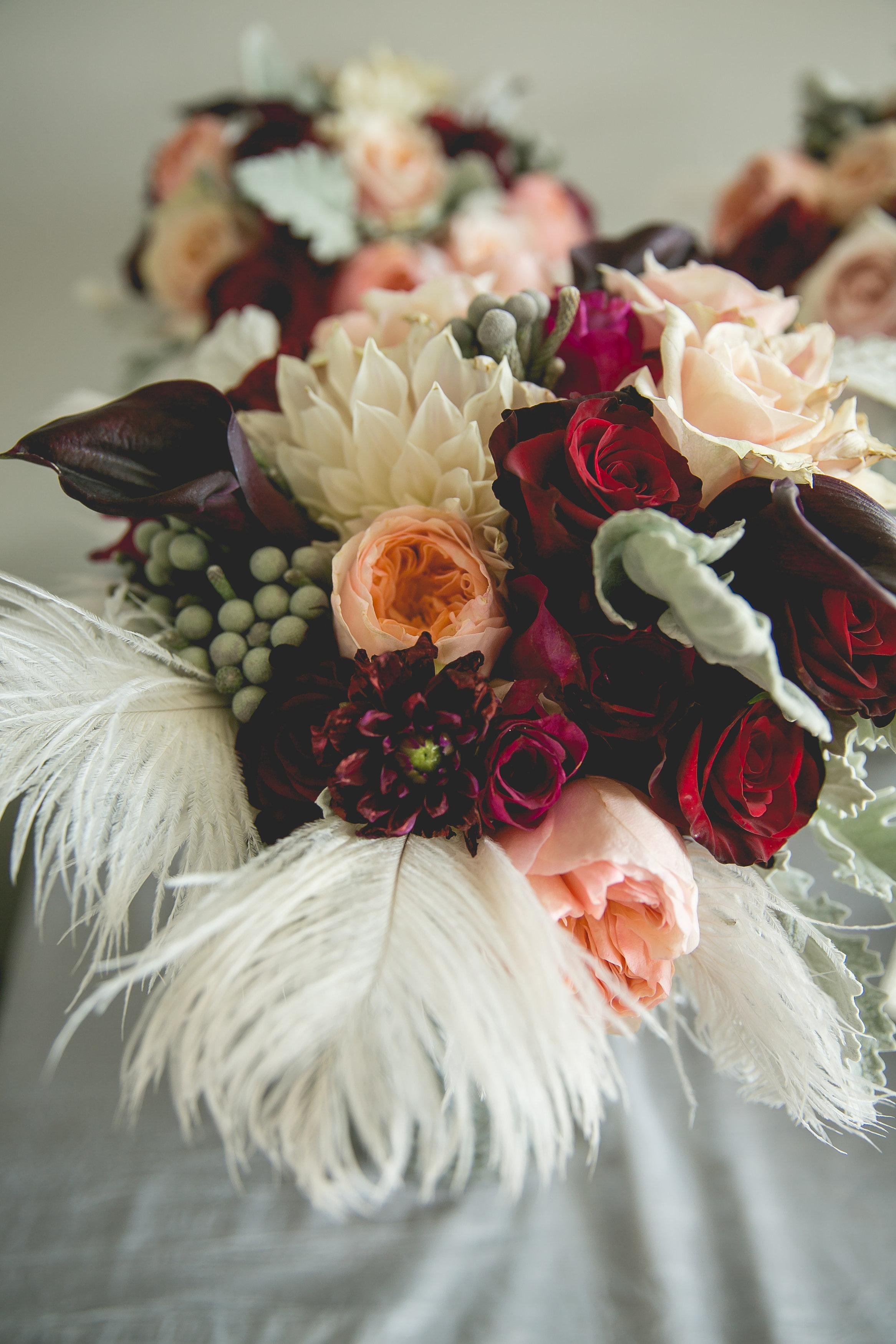 silver-sparkle-jewish-wedding-nashville-shehewe-photography-06