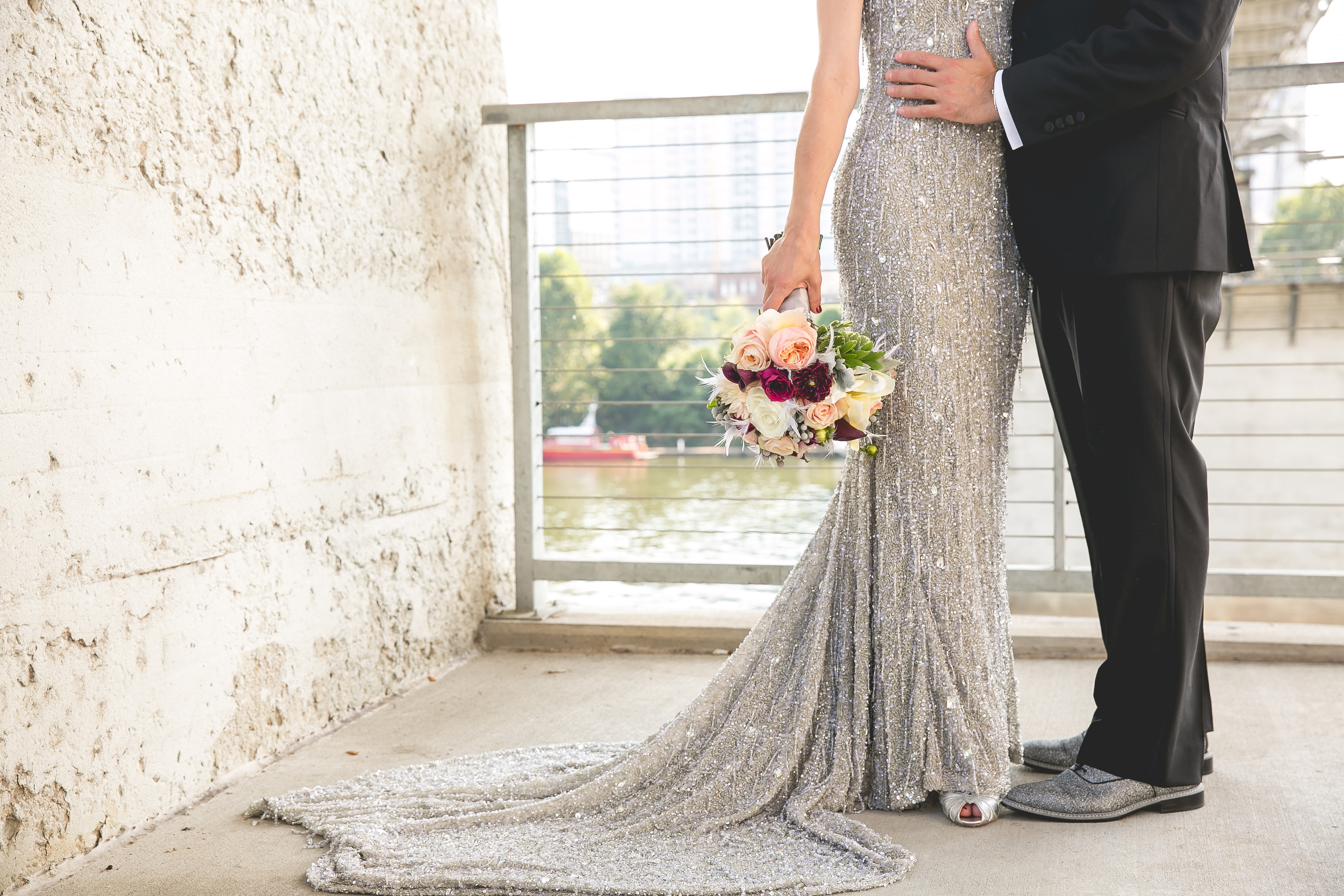 silver-sparkle-jewish-wedding-nashville-shehewe-photography-07
