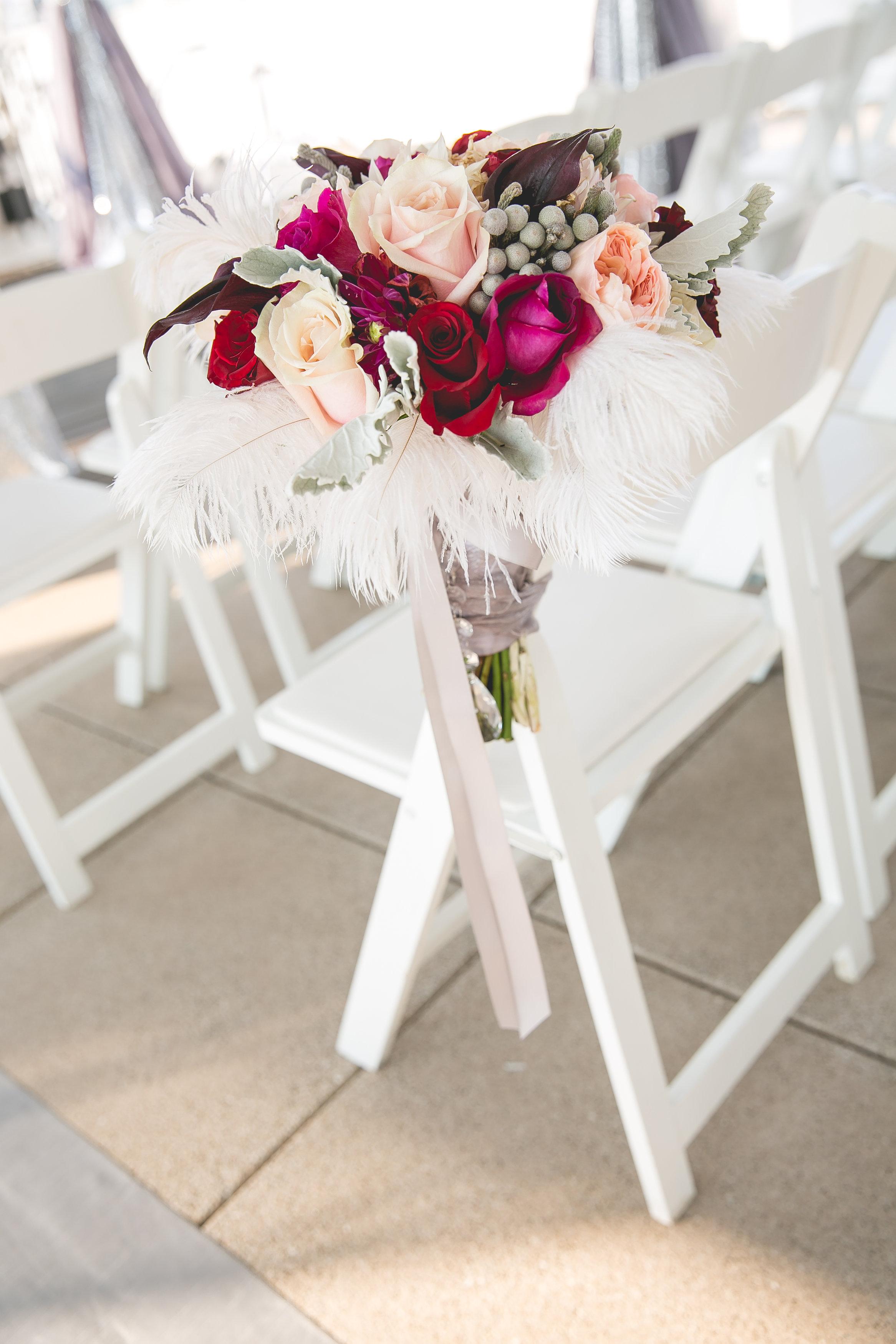 silver-sparkle-jewish-wedding-nashville-shehewe-photography-13