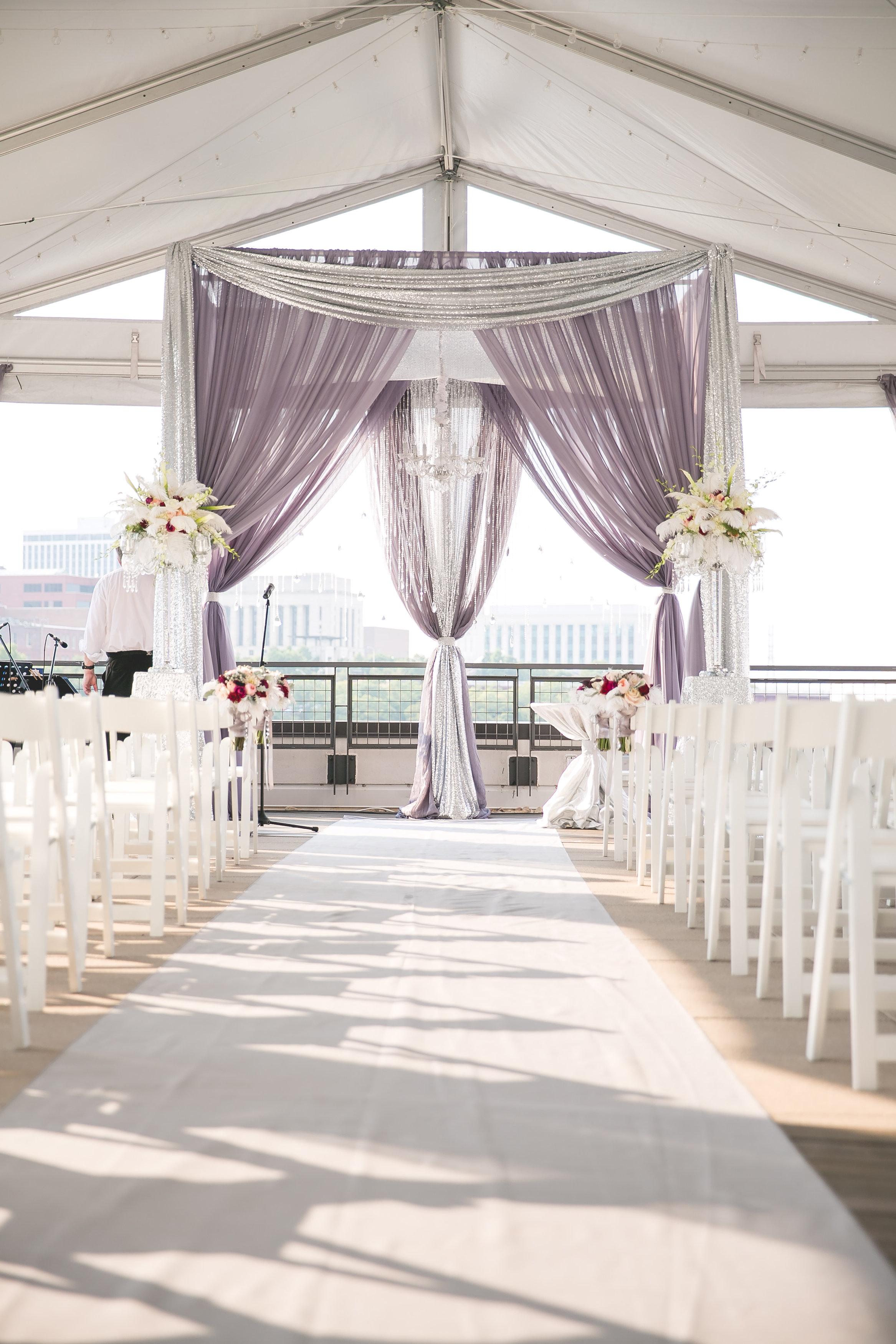 silver-sparkle-jewish-wedding-nashville-shehewe-photography-15