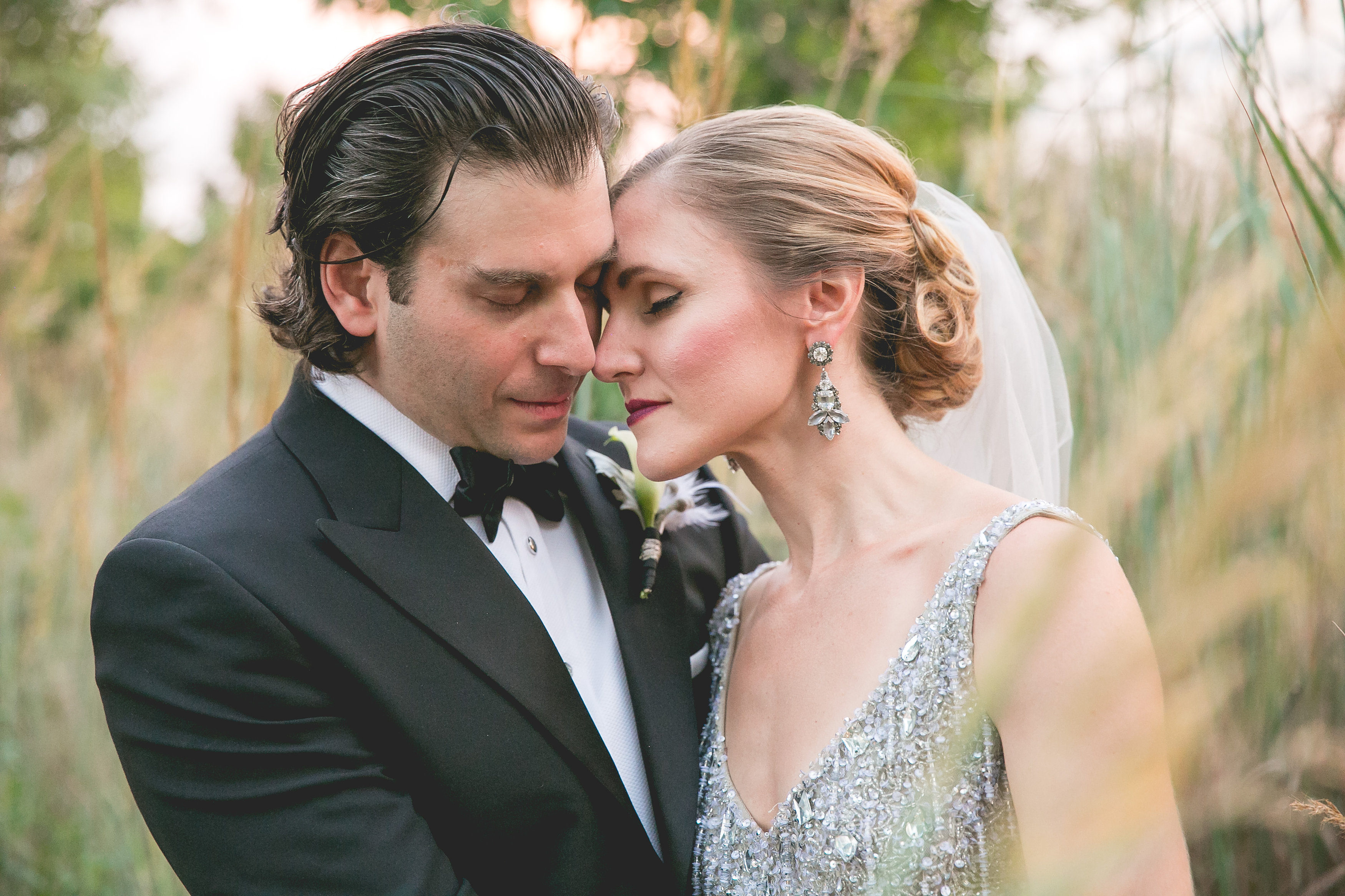 silver-sparkle-jewish-wedding-nashville-shehewe-photography-17