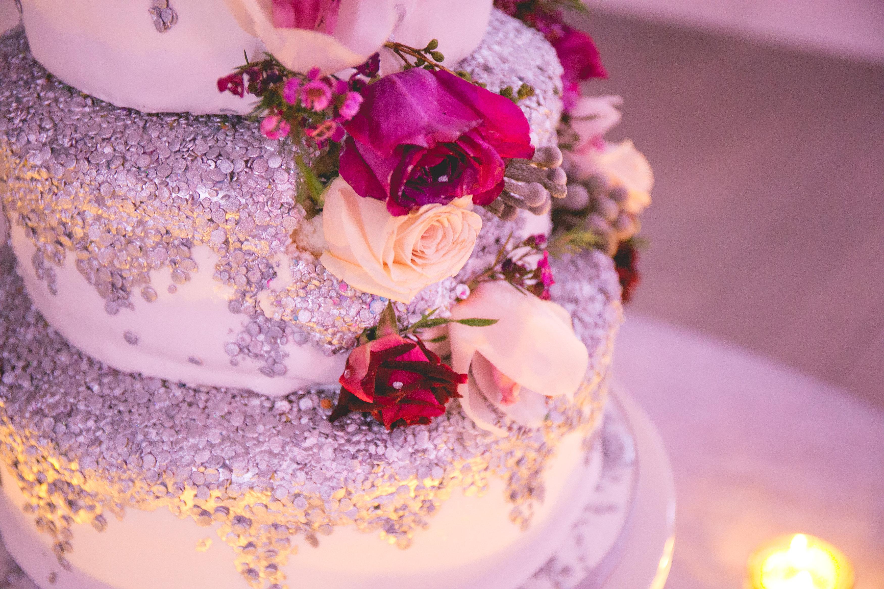 silver-sparkle-jewish-wedding-nashville-shehewe-photography-19