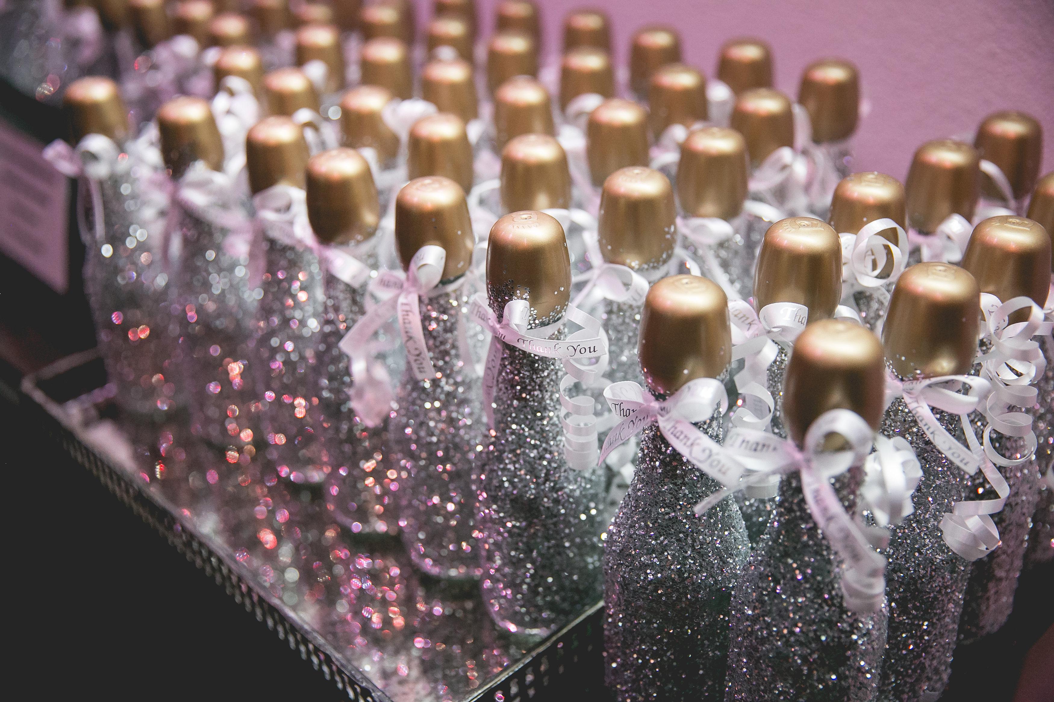 silver-sparkle-jewish-wedding-nashville-shehewe-photography-27