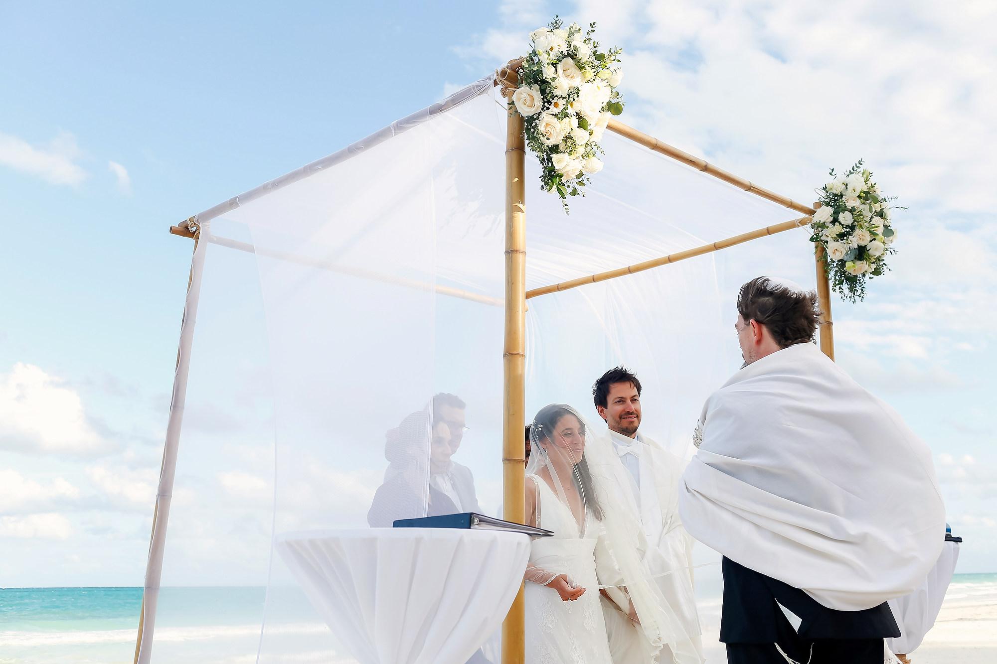 FineArt studio Destination Wedding Photographer Cancun Riviera Maya Playa del Carmen Mexico www.fineartstudioweddings.com
