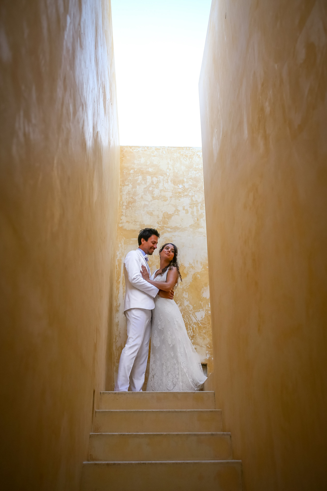 FineArt studio Destination Wedding Photographer Cancun Riviera Maya Playa del Carmen Mexico www.fineartstudioweddings.com