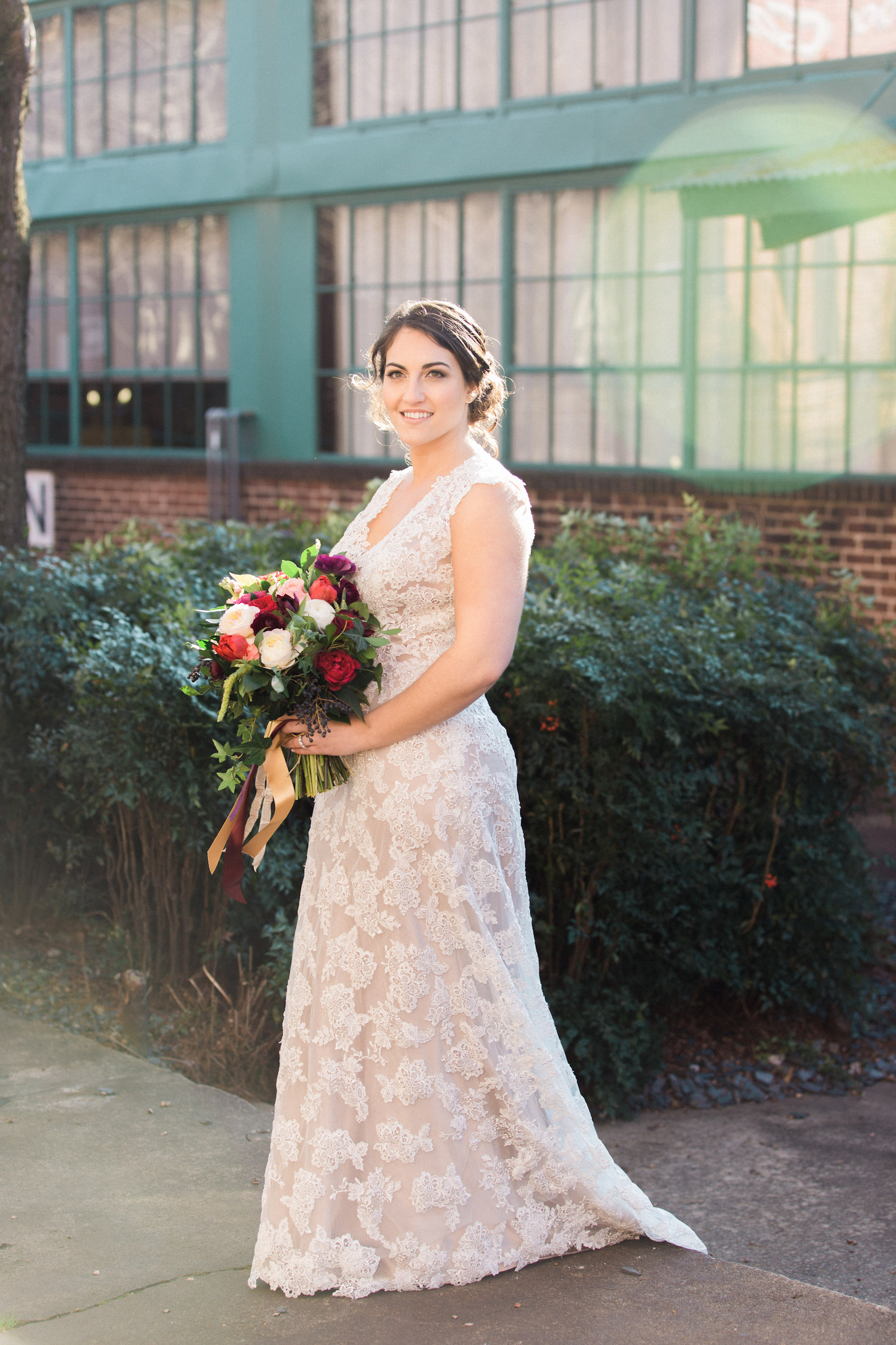 urban-style-garden-jewish-wedding-nashville-mylife-photography-04