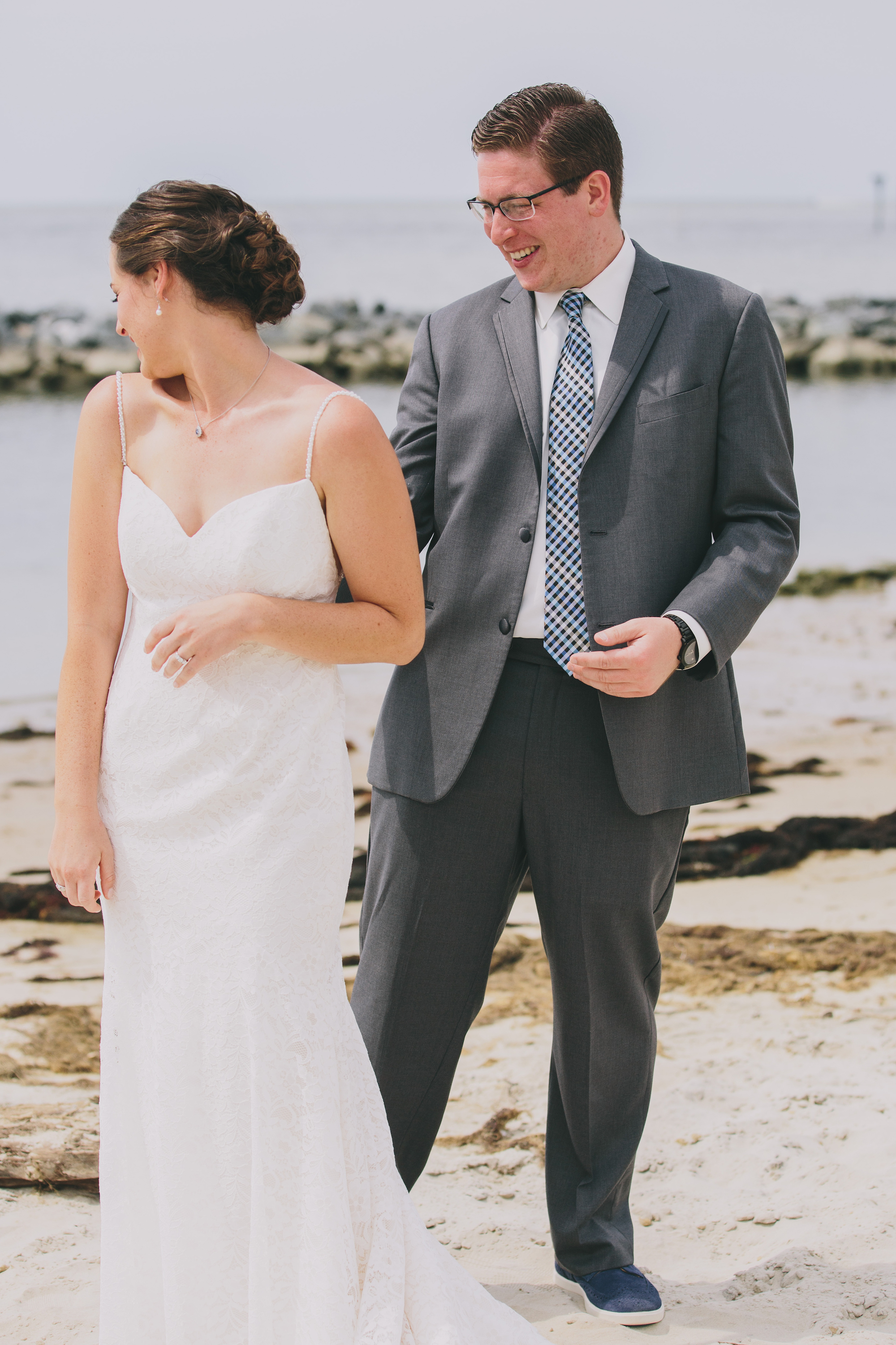 virginia-oyster-farm-jewish-wedding-the-girl-tyler-11