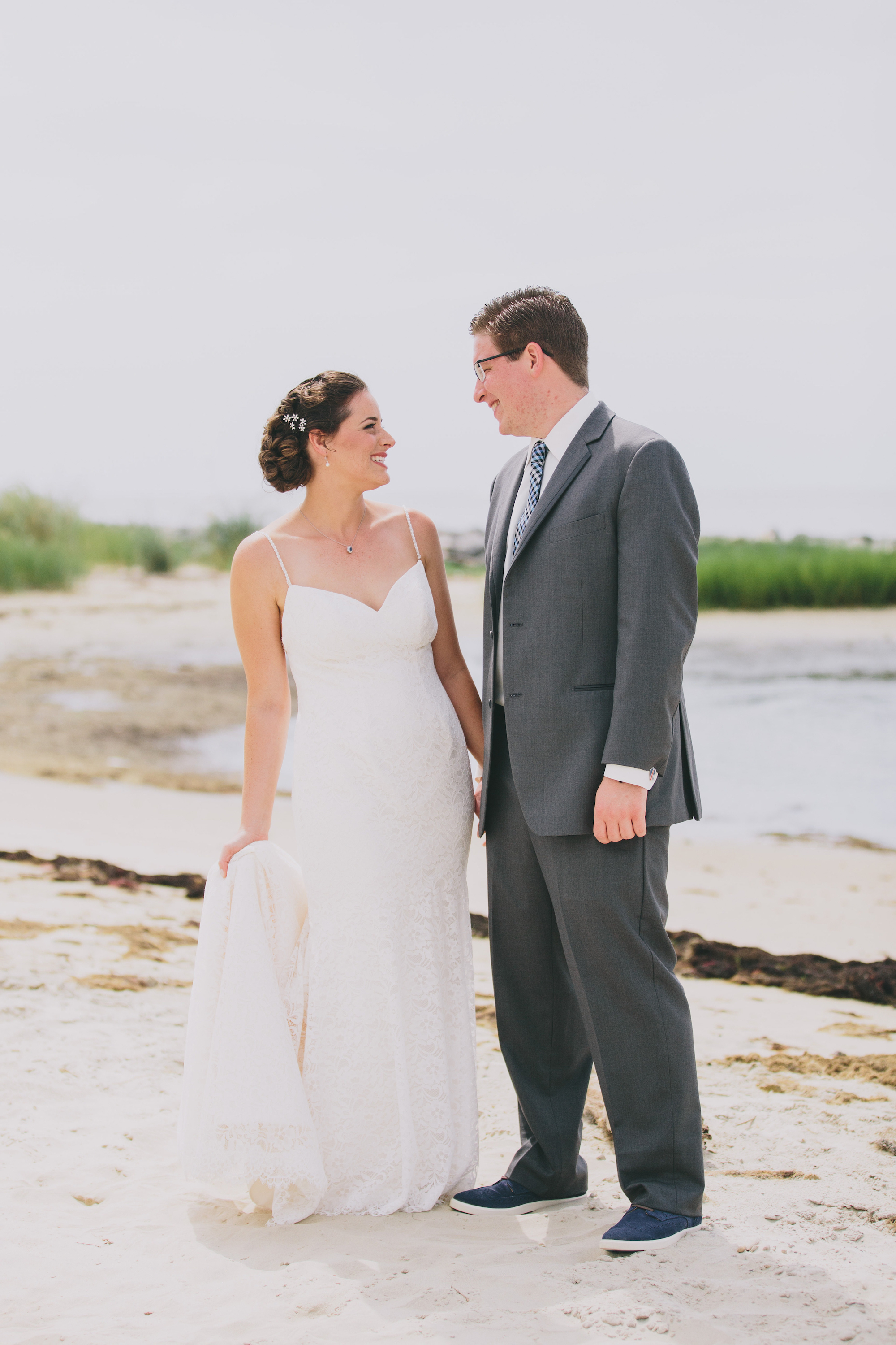virginia-oyster-farm-jewish-wedding-the-girl-tyler-12