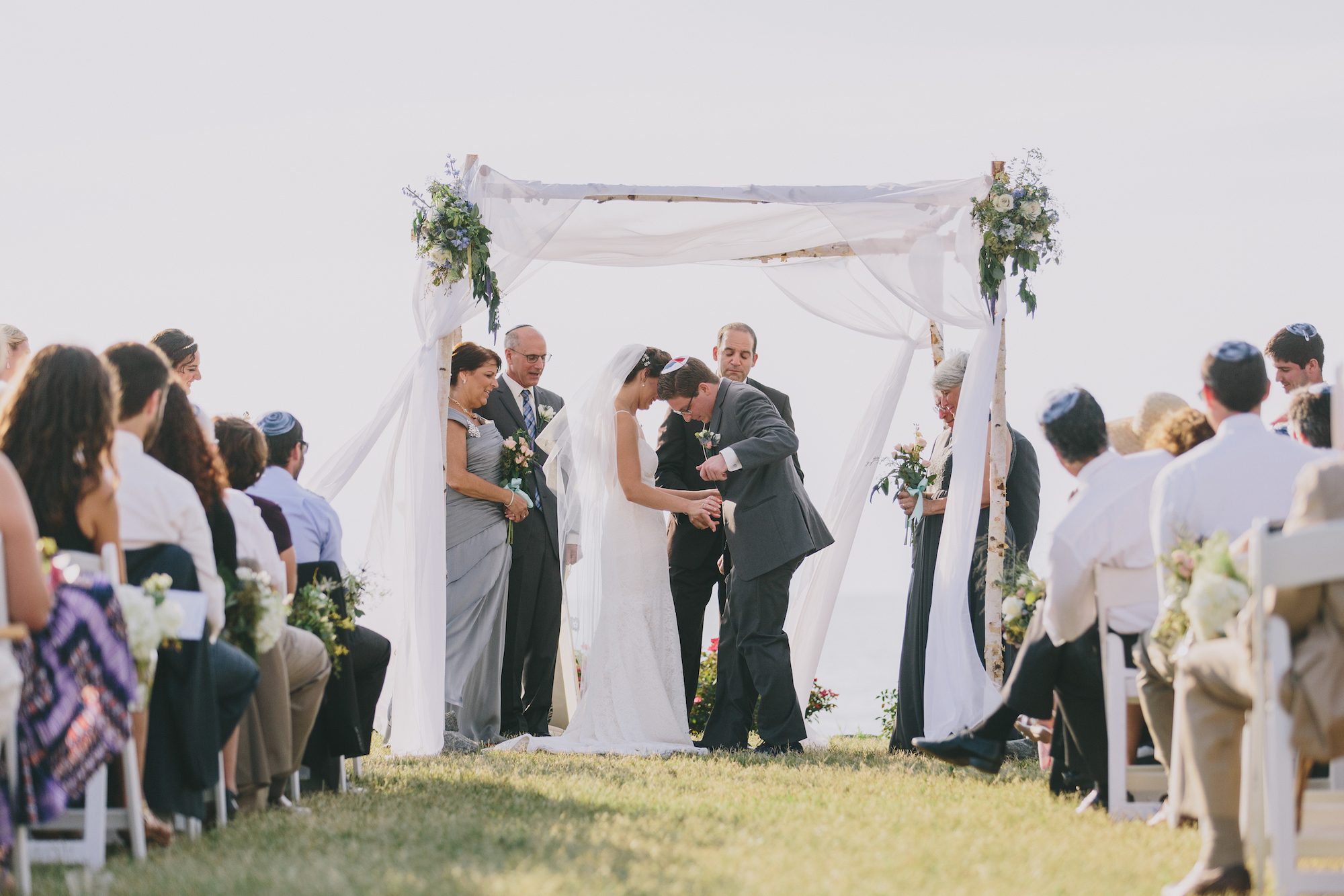virginia-oyster-farm-jewish-wedding-the-girl-tyler-24