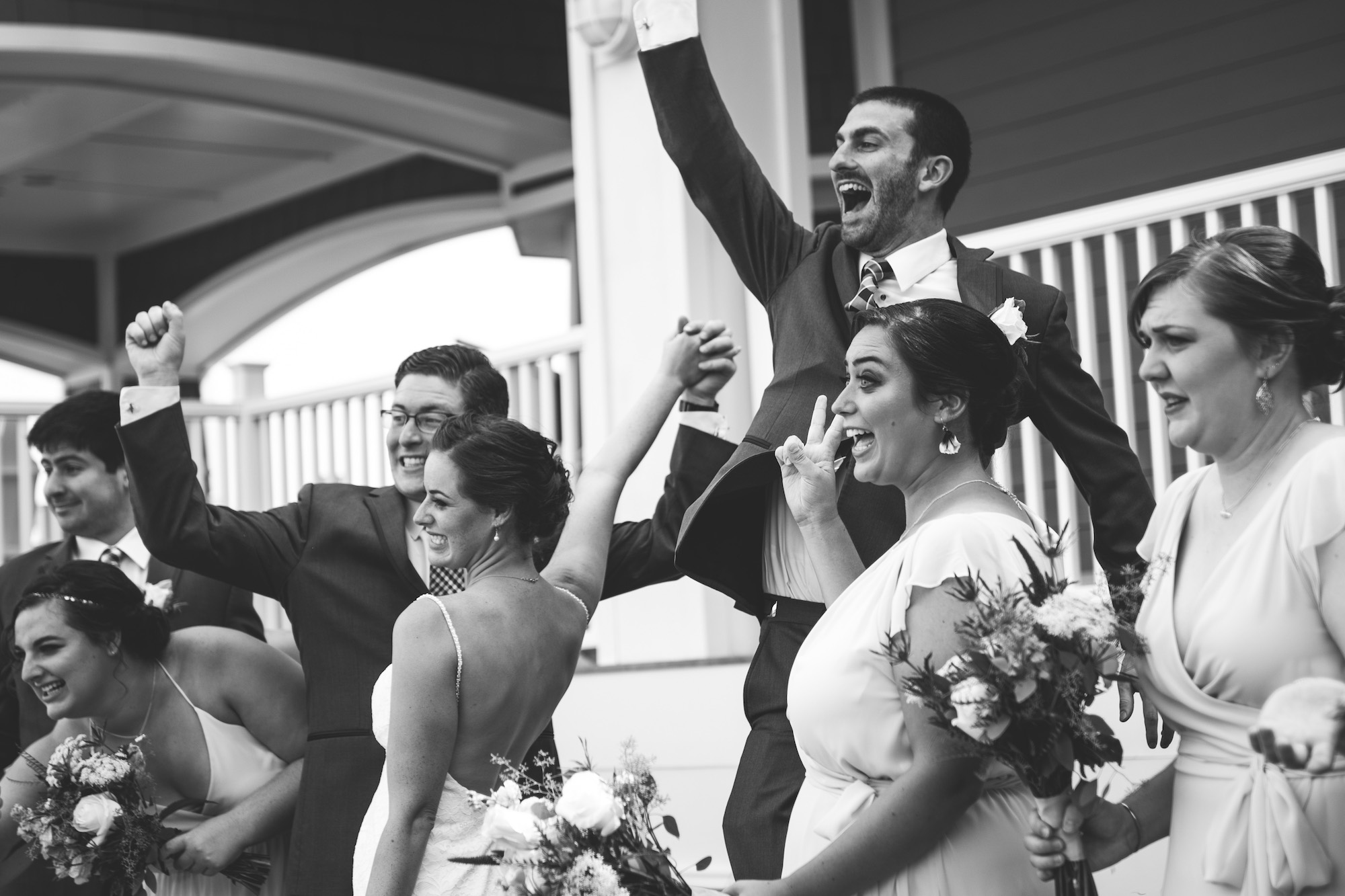 virginia-oyster-farm-jewish-wedding-the-girl-tyler-25
