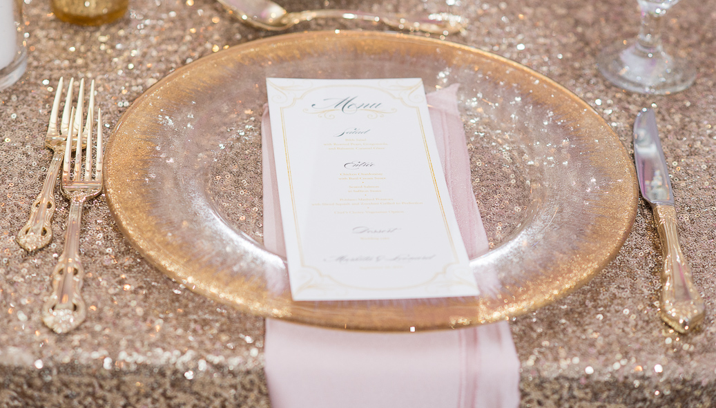 dallas-jewish-wedding-donnell-perry-photo-11