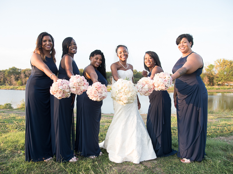 dallas-jewish-wedding-donnell-perry-photo-17