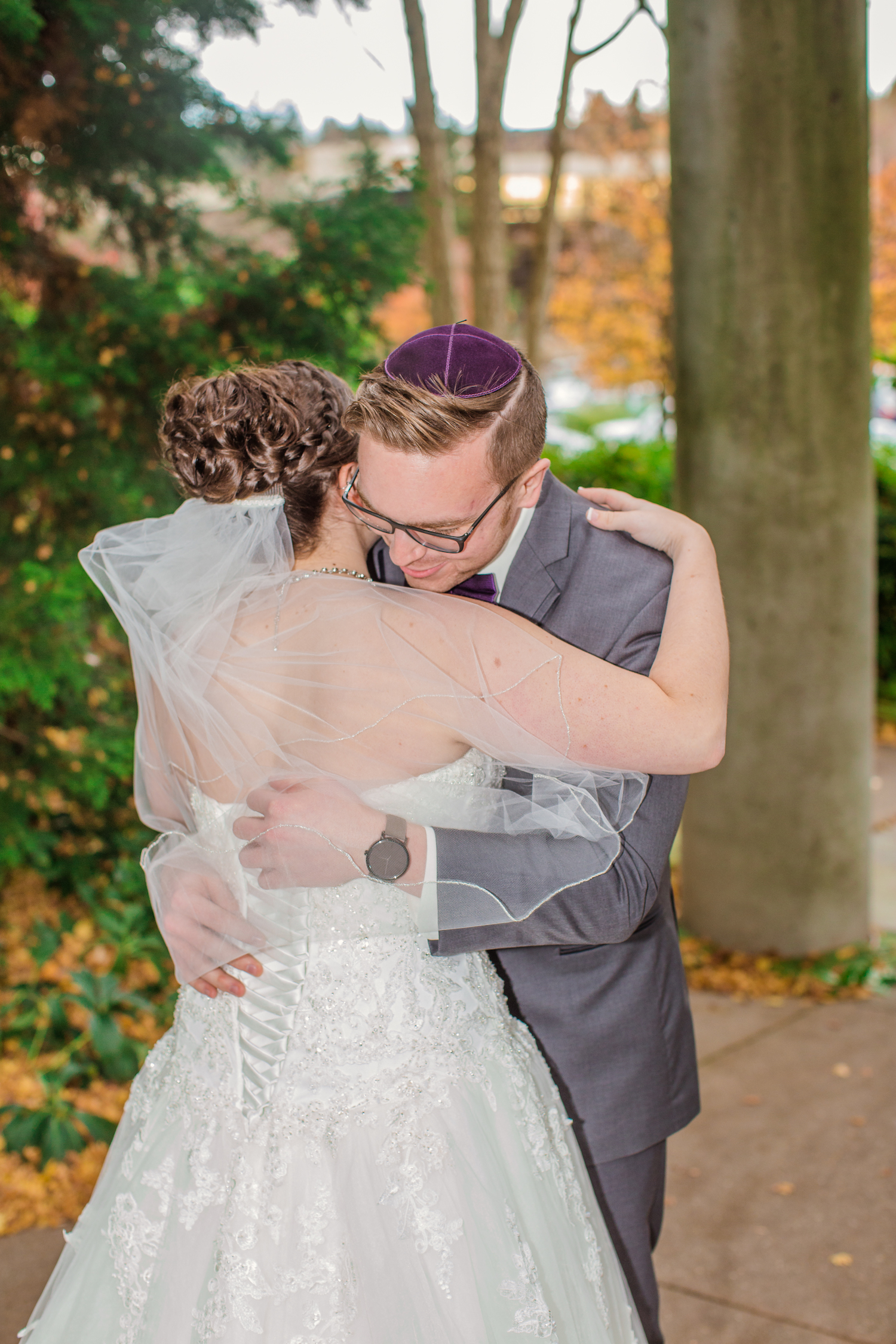 jewish-wedding-bellevue-club-stephanie-walls-photo-03