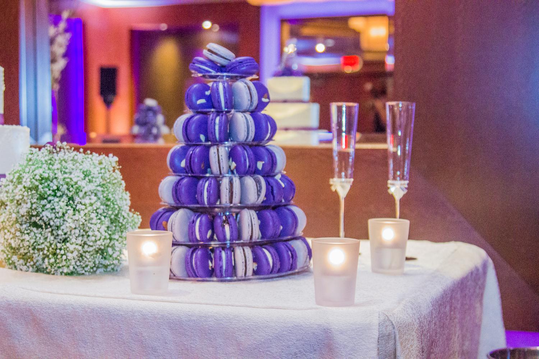 jewish-wedding-bellevue-club-stephanie-walls-photo-17