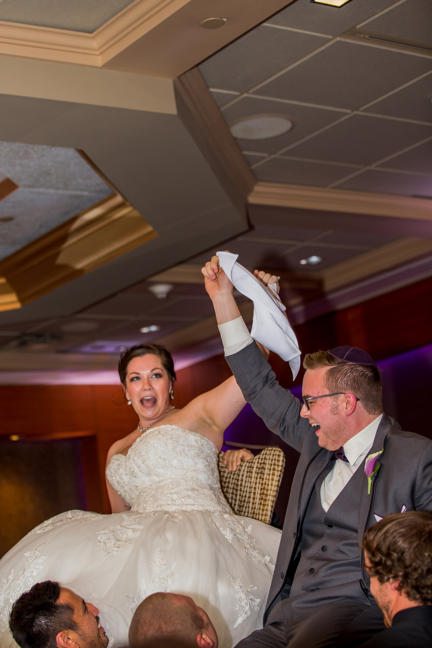 jewish-wedding-bellevue-club-stephanie-walls-photo-21