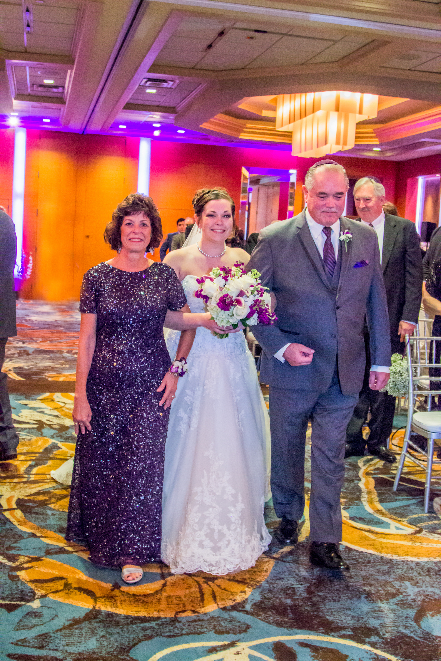 jewish-wedding-bellevue-club-stephanie-walls-photo-24