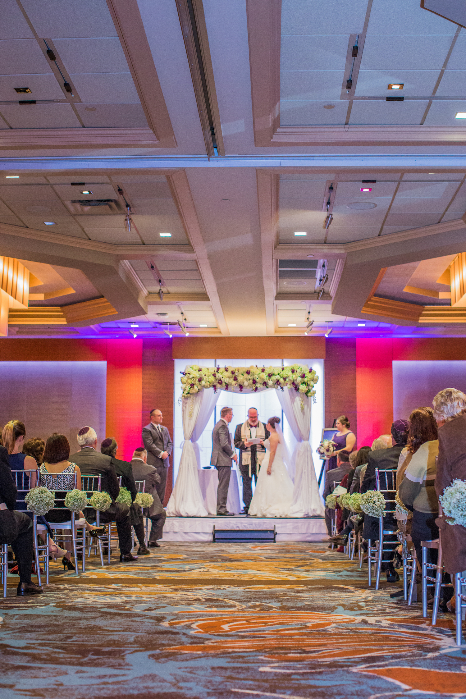 jewish-wedding-bellevue-club-stephanie-walls-photo-25