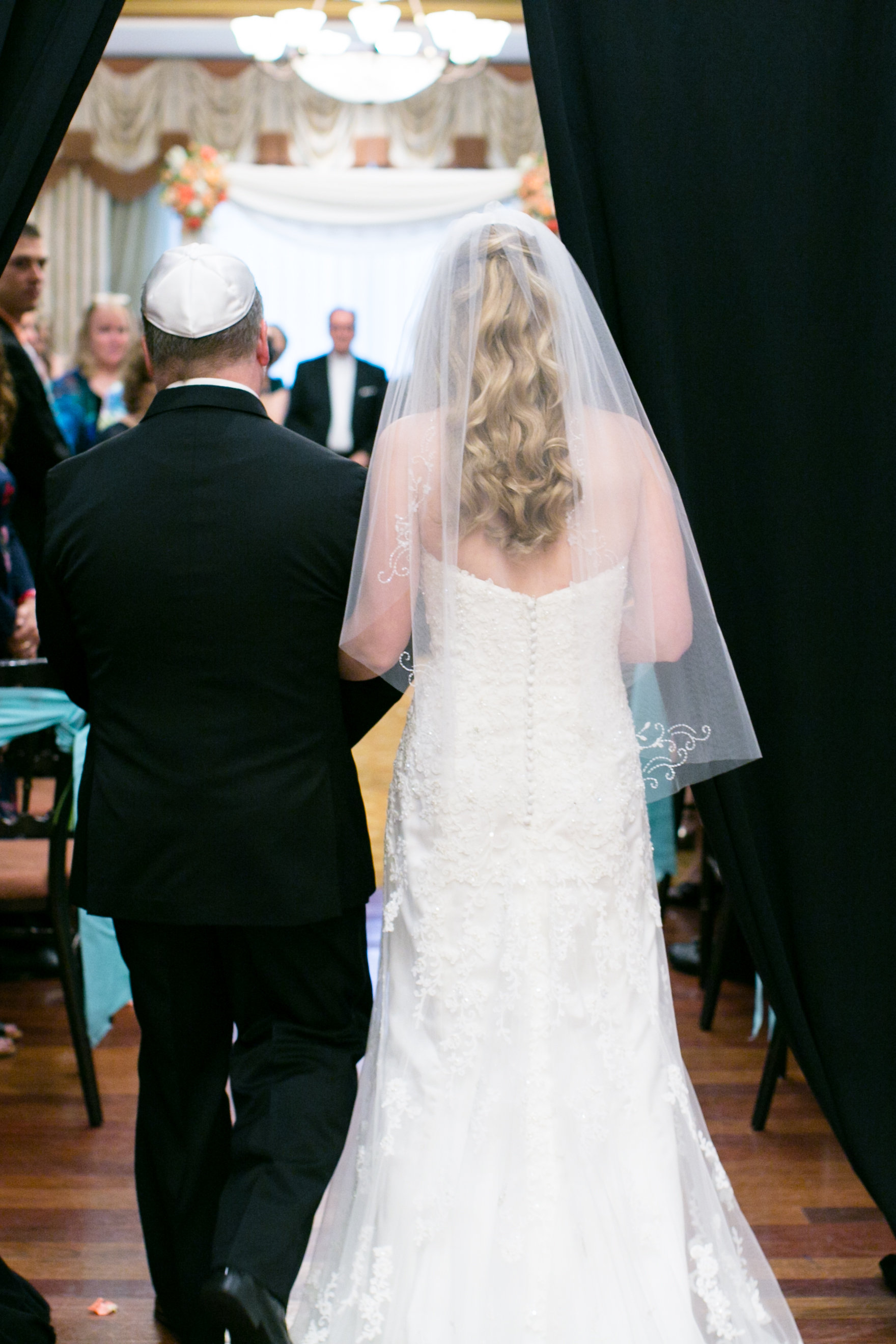 jewish-wedding-maryland-living-radiant-photo-24