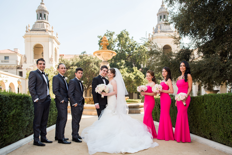 jewish-wedding-taglyan-cultural-complex-the-big-affair-18